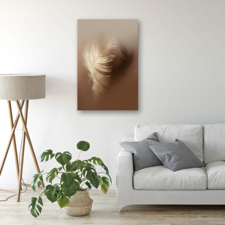Medium Size of Wohnzimmer Bilder Modern Indirekte Beleuchtung Landhausstil Vinylboden Deckenleuchten Teppiche Wandbilder Tapete Poster Deckenstrahler Wohnzimmer Bilder Wohnzimmer Natur