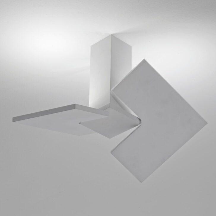Medium Size of Deckenleuchte Design Studio Italia Puzzle Twist Deckenleuchten Wohnzimmer Küche Designer Esstische Led Schlafzimmer Lampen Esstisch Betten Bad Industriedesign Wohnzimmer Deckenleuchte Design