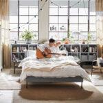 Ikea Revolutioniert Kchen Austria Pressroom Laminat Küche Holzregal Sofa Landhaus Stengel Miniküche Ohne Hängeschränke Schwingtür Singleküche Wandregal Wohnzimmer Ikea Küche Faktum Landhaus
