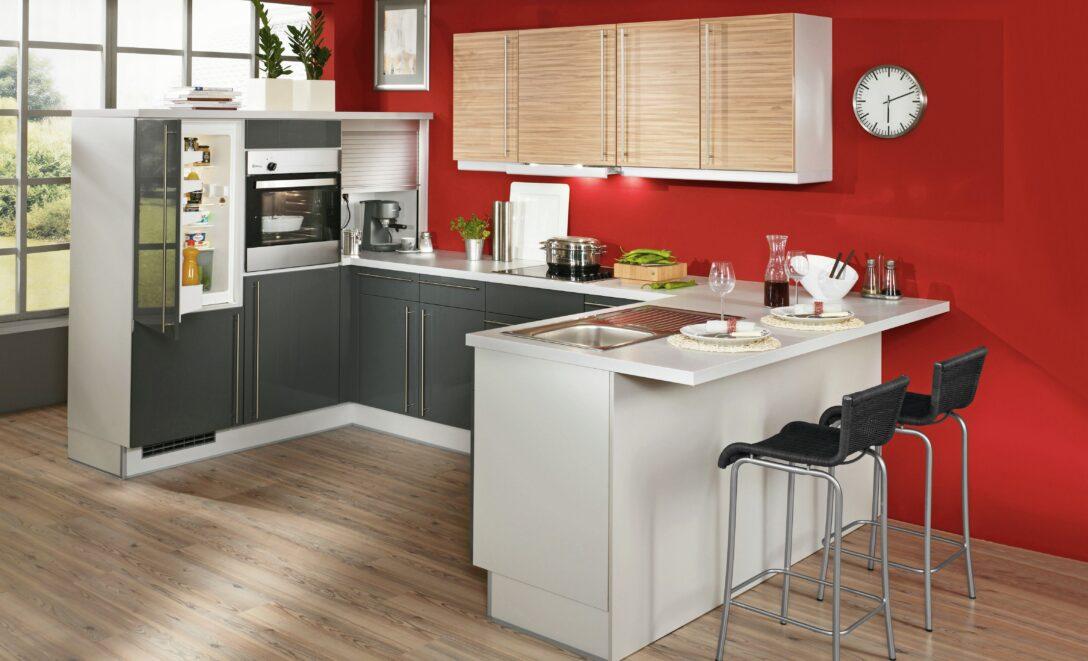 Large Size of Möbelix Küchen Individuelle Kchenplanung Beratung Vom Profi Mbelix Regal Wohnzimmer Möbelix Küchen