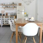 Schne Ideen Fr Das Ikea Vrde System Kche Wanddeko Küche Landhausstil Weiße Sockelblende Holz Weiß Arbeitsplatte Bodenfliesen Komplettküche Ohne Wohnzimmer Värde Küche