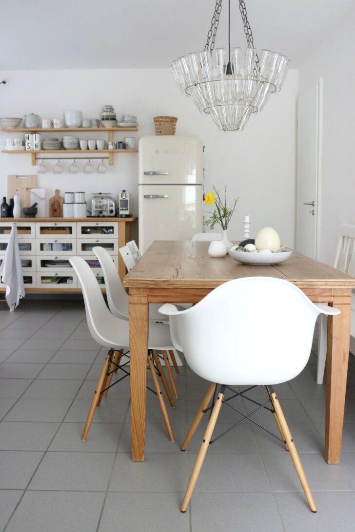 Medium Size of Schne Ideen Fr Das Ikea Vrde System Kche Wanddeko Küche Landhausstil Weiße Sockelblende Holz Weiß Arbeitsplatte Bodenfliesen Komplettküche Ohne Wohnzimmer Värde Küche
