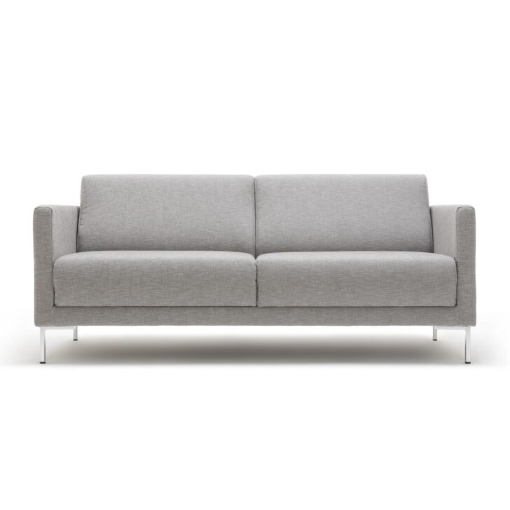 Medium Size of Freistil Rolf Benz 2 3 Sitzer Sofas Online Kaufen Mbel Bett Ausstellungsstück Küche Sofa Wohnzimmer Freistil Ausstellungsstück