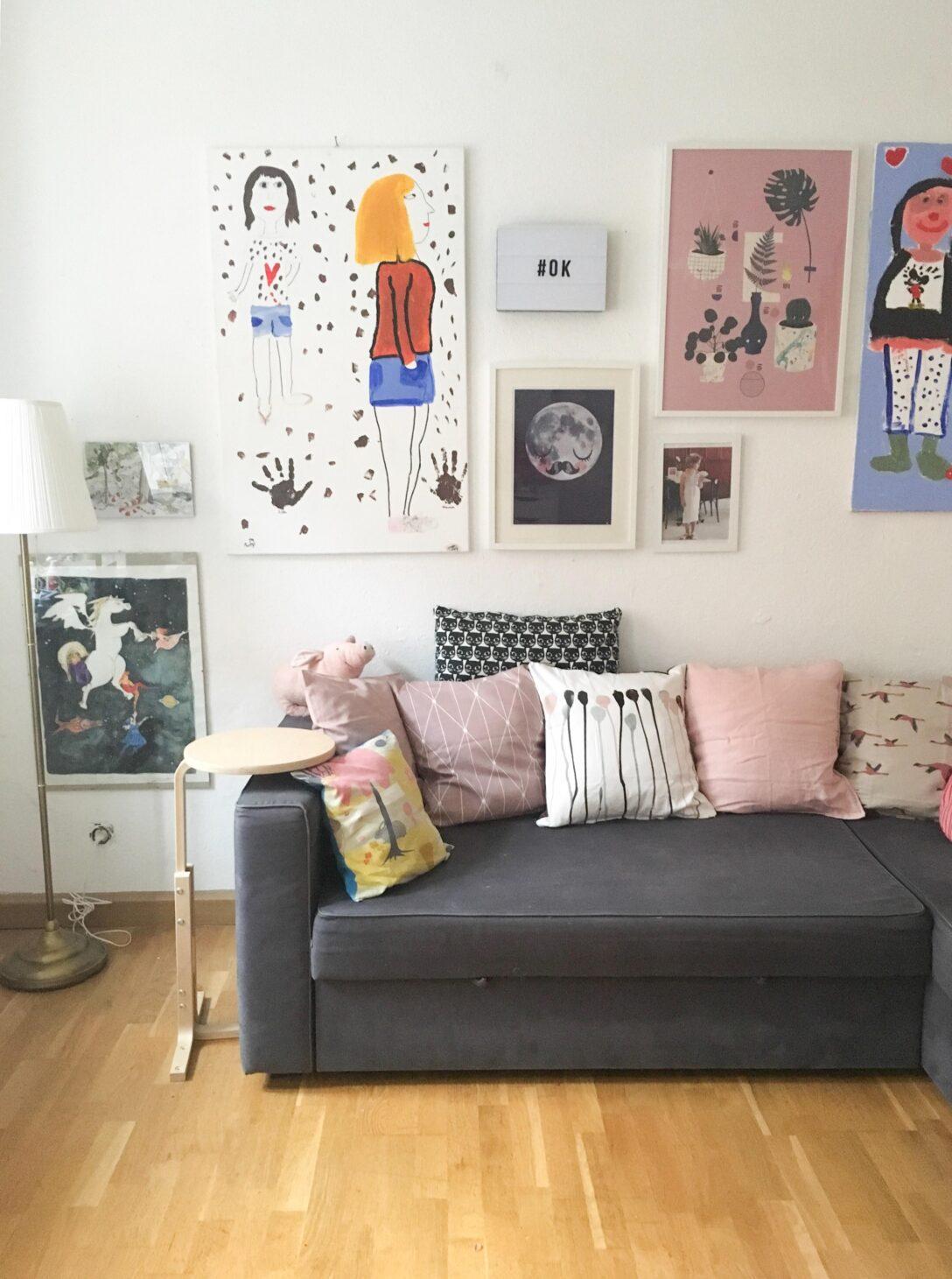 Full Size of Jugendzimmer Ikea Ideen So Wird Das Kinderzimmer Verwandelt Miniküche Wohnzimmer Tapeten Bad Renovieren Mit Kühlschrank Stengel Wohnzimmer Miniküche Ideen