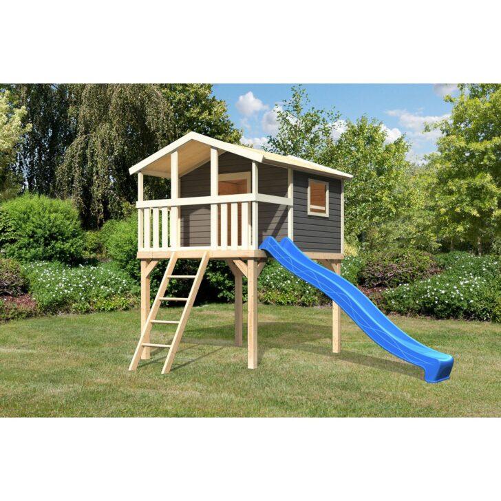Medium Size of Spielturm Abverkauf Spieltrme Spielanlagen Online Kaufen Bei Obi Garten Bad Kinderspielturm Inselküche Wohnzimmer Spielturm Abverkauf