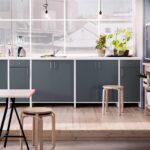 Nischenverkleidung Küche Ikea Wohnzimmer Kche Kaufen Gnstig Ikea Inspirierend Magnettafel Küche Hängeschrank Mit Elektrogeräten Wandtattoos Schnittschutzhandschuhe Fliesenspiegel Glas Günstig