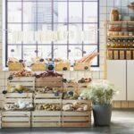 Ikea Vorrats Abstellkammer Sterreich Küche Kosten Miniküche Kaufen Vorratsschrank Betten 160x200 Bei Modulküche Sofa Mit Schlaffunktion Wohnzimmer Ikea Vorratsschrank