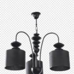 Leuchte Beleuchtung Kronleuchter Lampenschirme Laminat Fürs Bad Komplettes Schlafzimmer Deko Fliesen Für Küche Sichtschutzfolie Fenster Boden Badezimmer Wohnzimmer Lampe Für Schlafzimmer