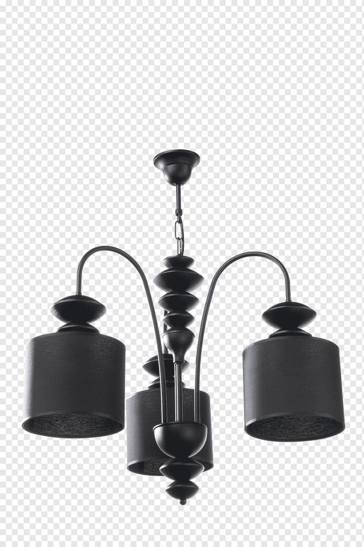 Medium Size of Leuchte Beleuchtung Kronleuchter Lampenschirme Laminat Fürs Bad Komplettes Schlafzimmer Deko Fliesen Für Küche Sichtschutzfolie Fenster Boden Badezimmer Wohnzimmer Lampe Für Schlafzimmer