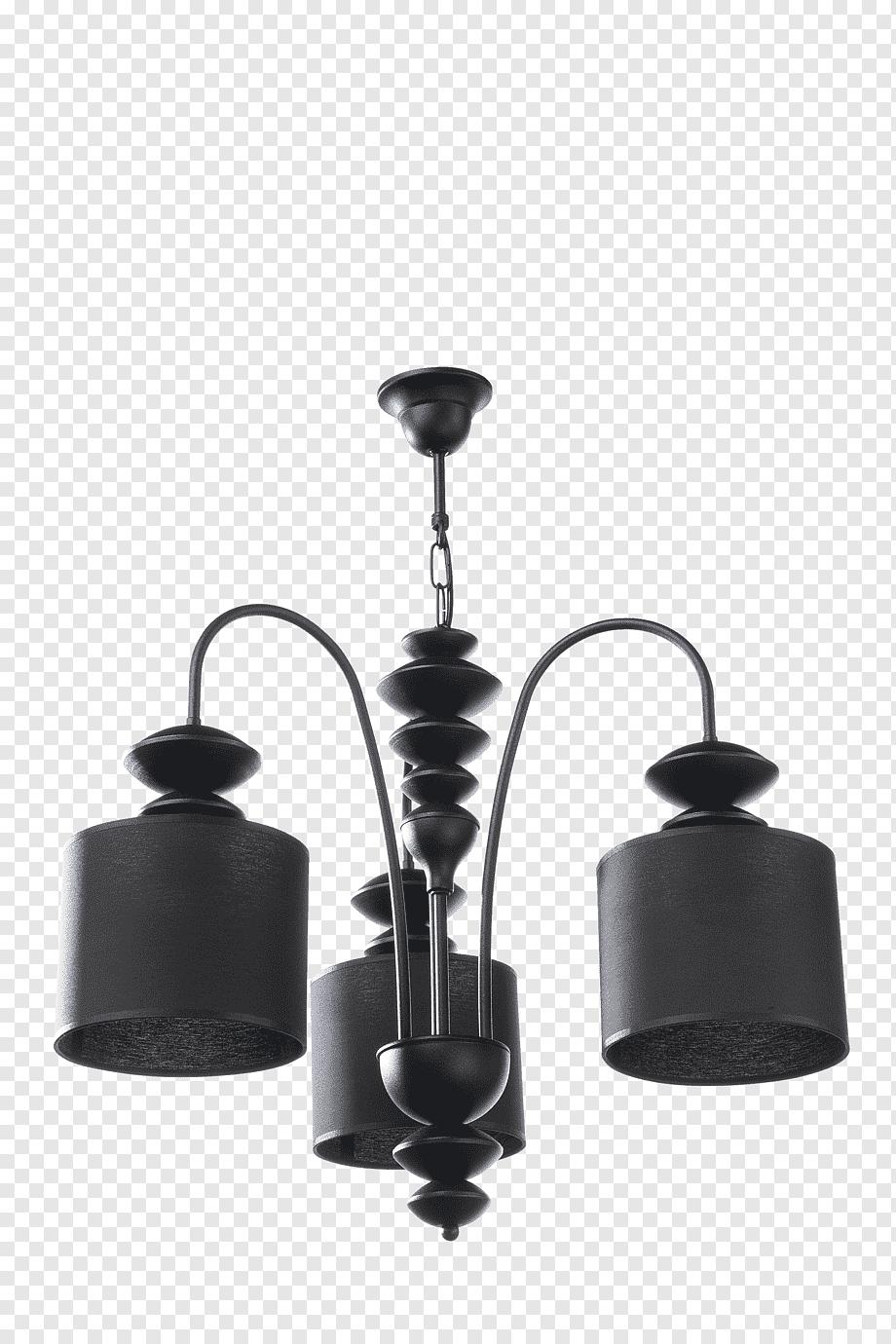 Full Size of Leuchte Beleuchtung Kronleuchter Lampenschirme Laminat Fürs Bad Komplettes Schlafzimmer Deko Fliesen Für Küche Sichtschutzfolie Fenster Boden Badezimmer Wohnzimmer Lampe Für Schlafzimmer
