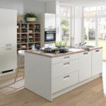 Nolte Küchen Glasfront Richtige Pflege Fr Kchenfronten Kcheco Regal Küche Schlafzimmer Betten Wohnzimmer Nolte Küchen Glasfront