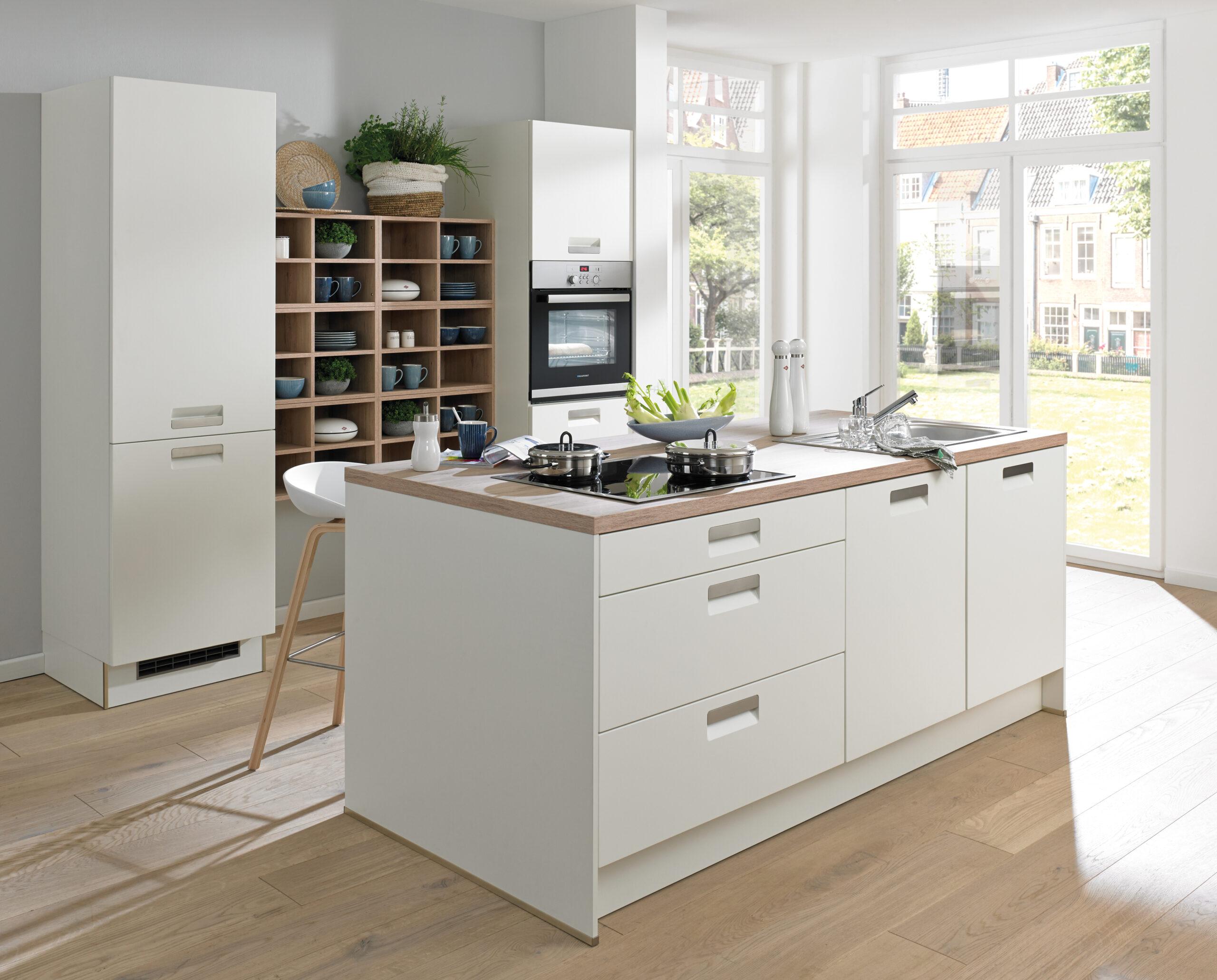 Full Size of Nolte Küchen Glasfront Richtige Pflege Fr Kchenfronten Kcheco Regal Küche Schlafzimmer Betten Wohnzimmer Nolte Küchen Glasfront