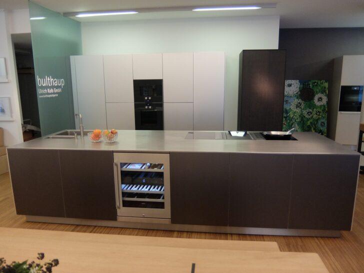 Medium Size of Bulthaup Musterküche Kronenstrae Kchen Display Kitchens Wohnzimmer Bulthaup Musterküche