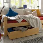 Schöne Decken Wohnzimmer Schöne Decken Schne Frs Sofa Stoffe Schner Wohnen Deckenleuchte Wohnzimmer Deckenlampen Deckenleuchten Schlafzimmer Led Küche Deckenlampe Bad Deckenstrahler