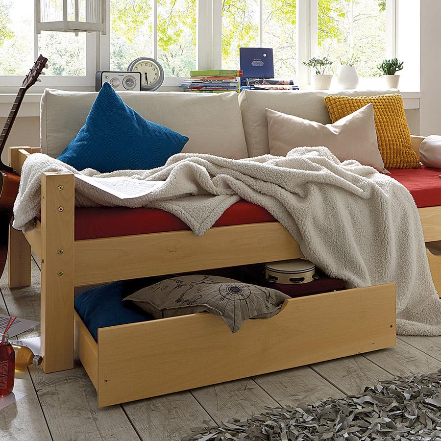 Full Size of Schöne Decken Schne Frs Sofa Stoffe Schner Wohnen Deckenleuchte Wohnzimmer Deckenlampen Deckenleuchten Schlafzimmer Led Küche Deckenlampe Bad Deckenstrahler Wohnzimmer Schöne Decken