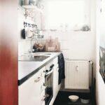 Landhausküche Einrichten Wohnzimmer Landhausküche Einrichten Wohnung Gnstig Genial Neu Durchreiche Kche Wohnzimmer Badezimmer Weisse Grau Moderne Kleine Küche Gebraucht Weiß