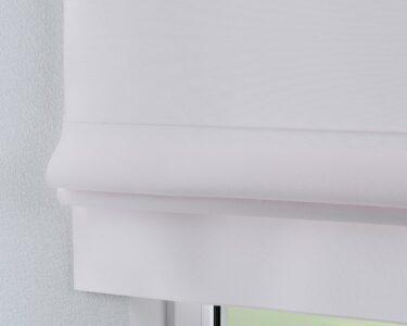 Raffrollo Mit Klettband Wohnzimmer Raffrollo Mit Klettband P24 Schlafzimmer überbau Set Boxspringbett Sofa Elektrischer Sitztiefenverstellung Küche Theke Regal Körben Einbauküche