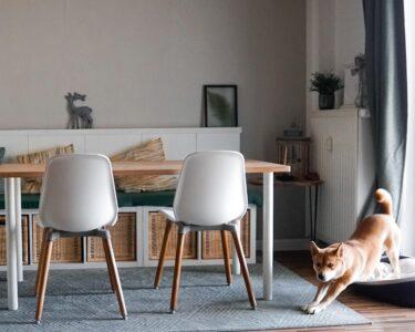 Ikea Sitzbank Wohnzimmer Ikea Sitzbank Bereit Fr Den Tag Diymbel Couch Modulküche Betten Bei Miniküche Küche Kosten Bett Schlafzimmer Bad 160x200 Sofa Mit Schlaffunktion Lehne