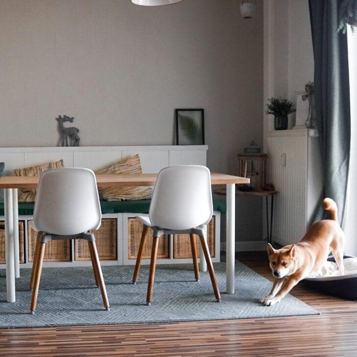 Medium Size of Ikea Sitzbank Bereit Fr Den Tag Diymbel Couch Modulküche Betten Bei Miniküche Küche Kosten Bett Schlafzimmer Bad 160x200 Sofa Mit Schlaffunktion Lehne Wohnzimmer Ikea Sitzbank