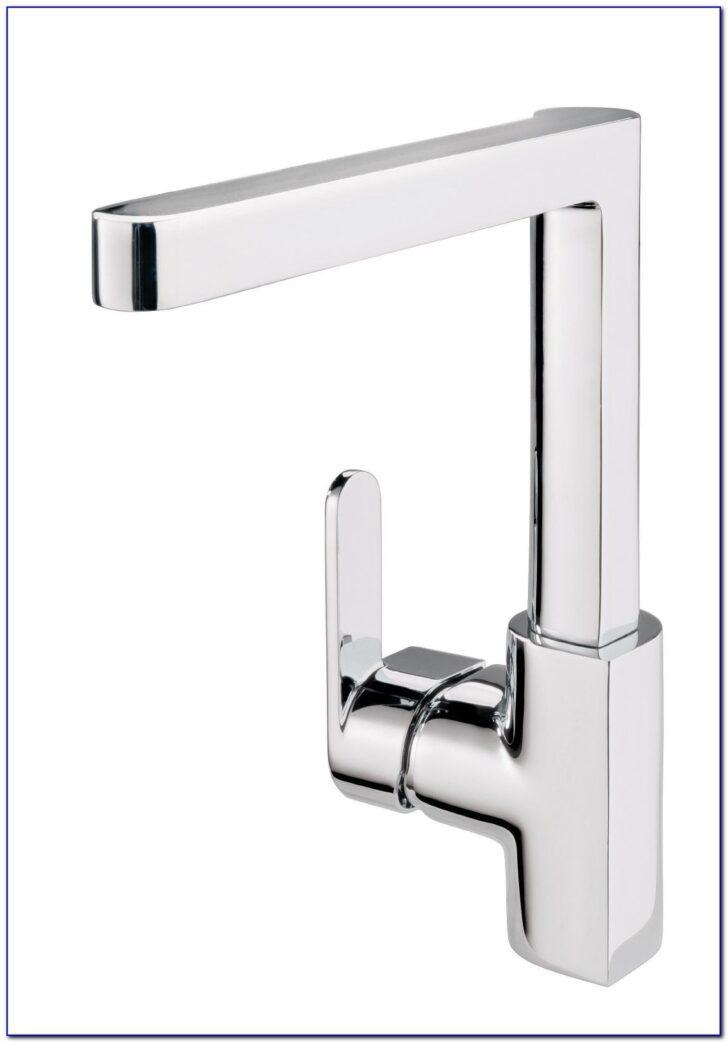 Medium Size of Grohe Wasserhahn Für Küche Dusche Bad Thermostat Wandanschluss Wohnzimmer Grohe Wasserhahn