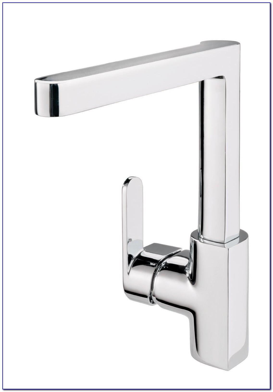Full Size of Grohe Wasserhahn Für Küche Dusche Bad Thermostat Wandanschluss Wohnzimmer Grohe Wasserhahn