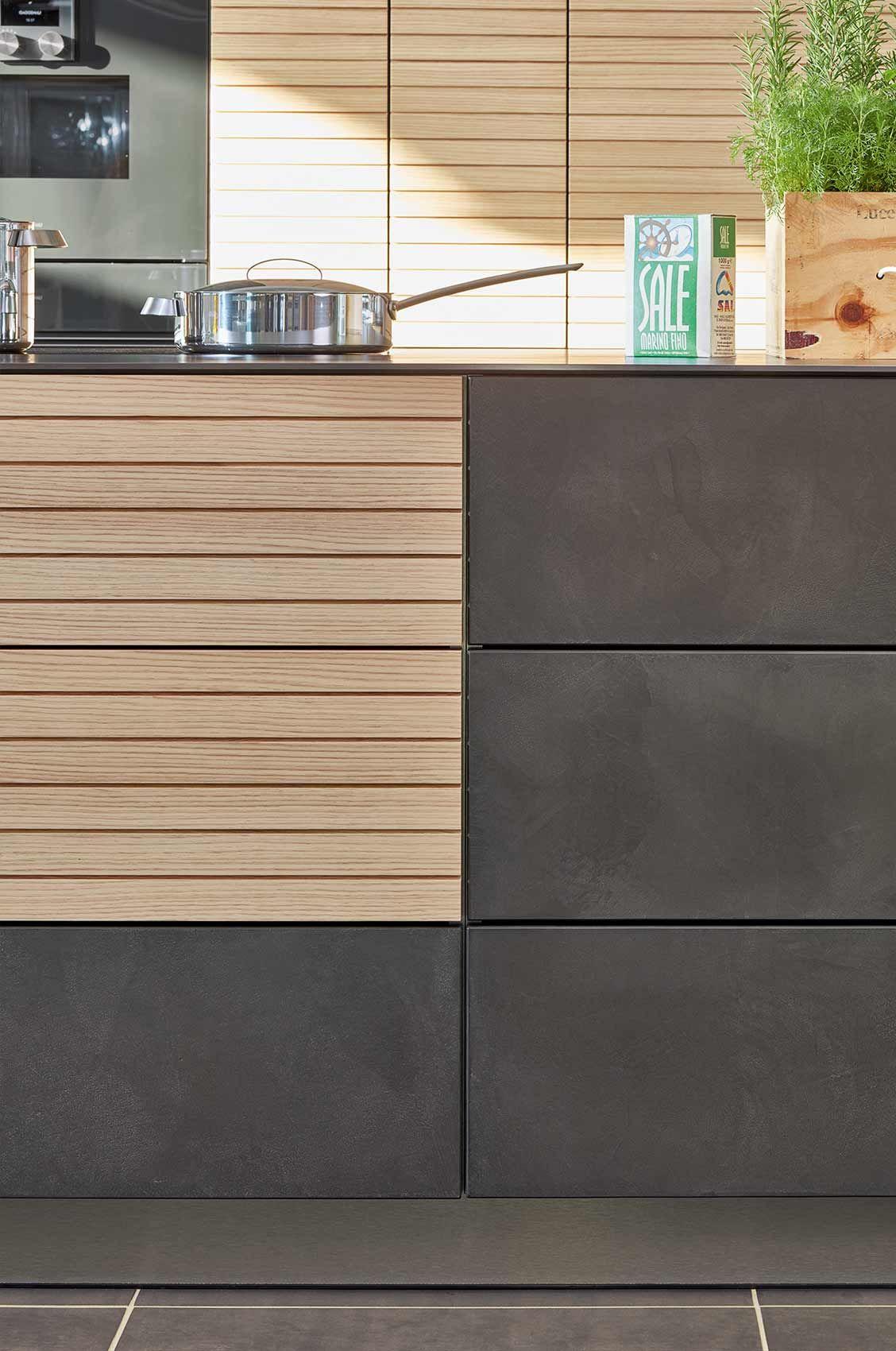 Full Size of Woodlineone Neu En Zeyko Kchen Küchen Regal Wohnzimmer Real Küchen