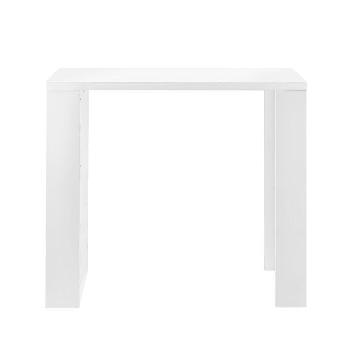 Medium Size of Küche Ikea Kosten Miniküche Betten Bei Kaufen Stehhilfe 160x200 Modulküche Sofa Mit Schlaffunktion Wohnzimmer Stehhilfe Ikea