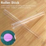 Miniküche Roller Ikea Regale Stengel Mit Kühlschrank Wohnzimmer Miniküche Roller