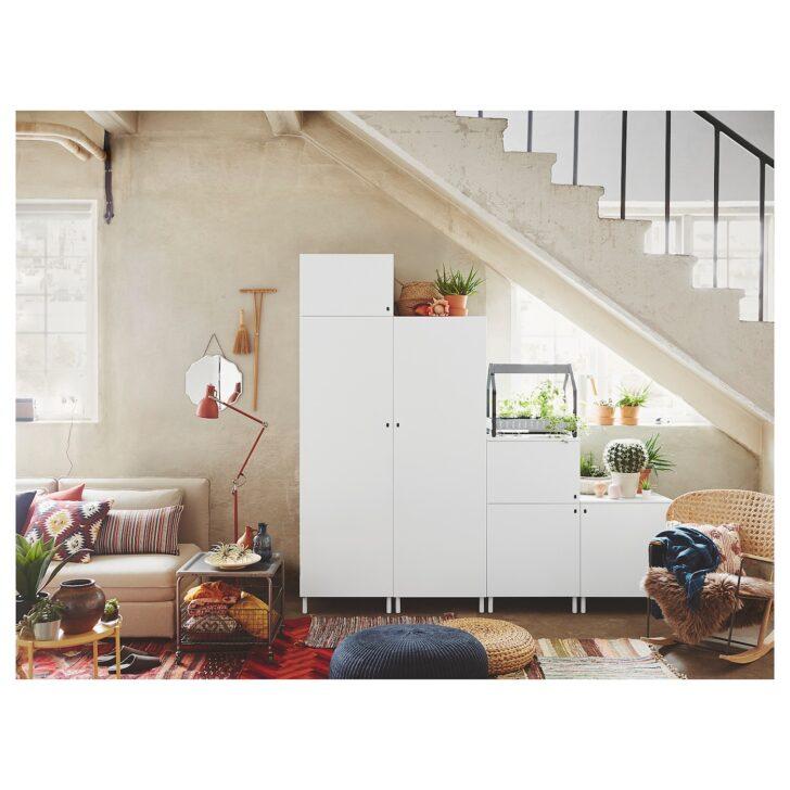 Medium Size of Platsa Kleiderschrank Betten Ikea 160x200 Badezimmer Unterschrank Jalousieschrank Küche Schranksysteme Schlafzimmer Eckschrank Bad Einbauküche Ohne Wohnzimmer Dachschräge Schrank Ikea