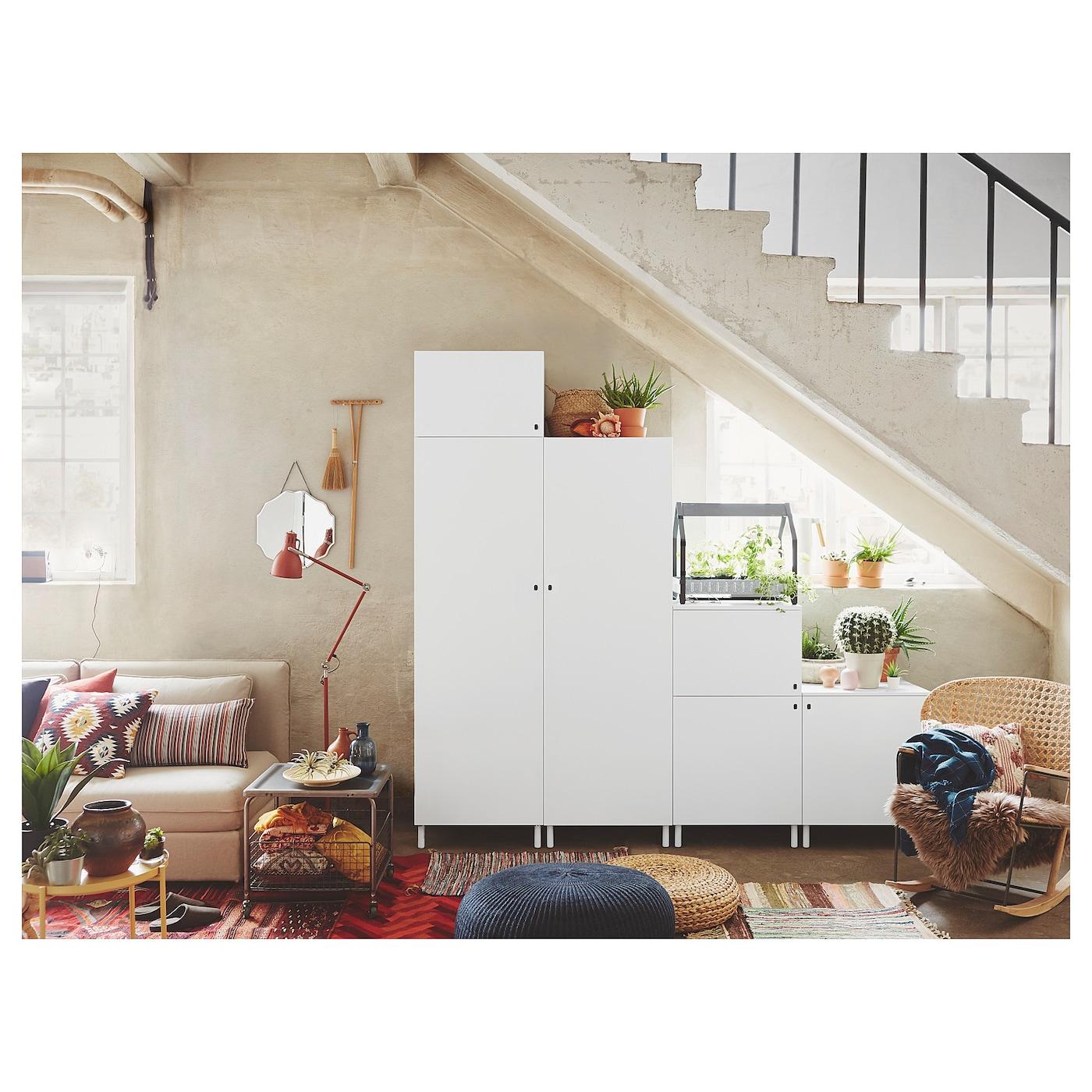 Full Size of Platsa Kleiderschrank Betten Ikea 160x200 Badezimmer Unterschrank Jalousieschrank Küche Schranksysteme Schlafzimmer Eckschrank Bad Einbauküche Ohne Wohnzimmer Dachschräge Schrank Ikea