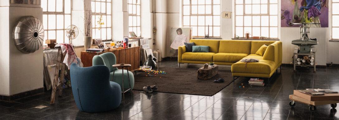 Large Size of Freistil Rolf Benz Mbel Bei Wohnfitz In Walldrn Bett Ausstellungsstück Sofa Küche Wohnzimmer Freistil Ausstellungsstück
