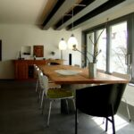 Fensterfugen Erneuern Wohnzimmer Fensterfugen Erneuern Fenster Oder Abdichten Bauemotionde Kosten Bad