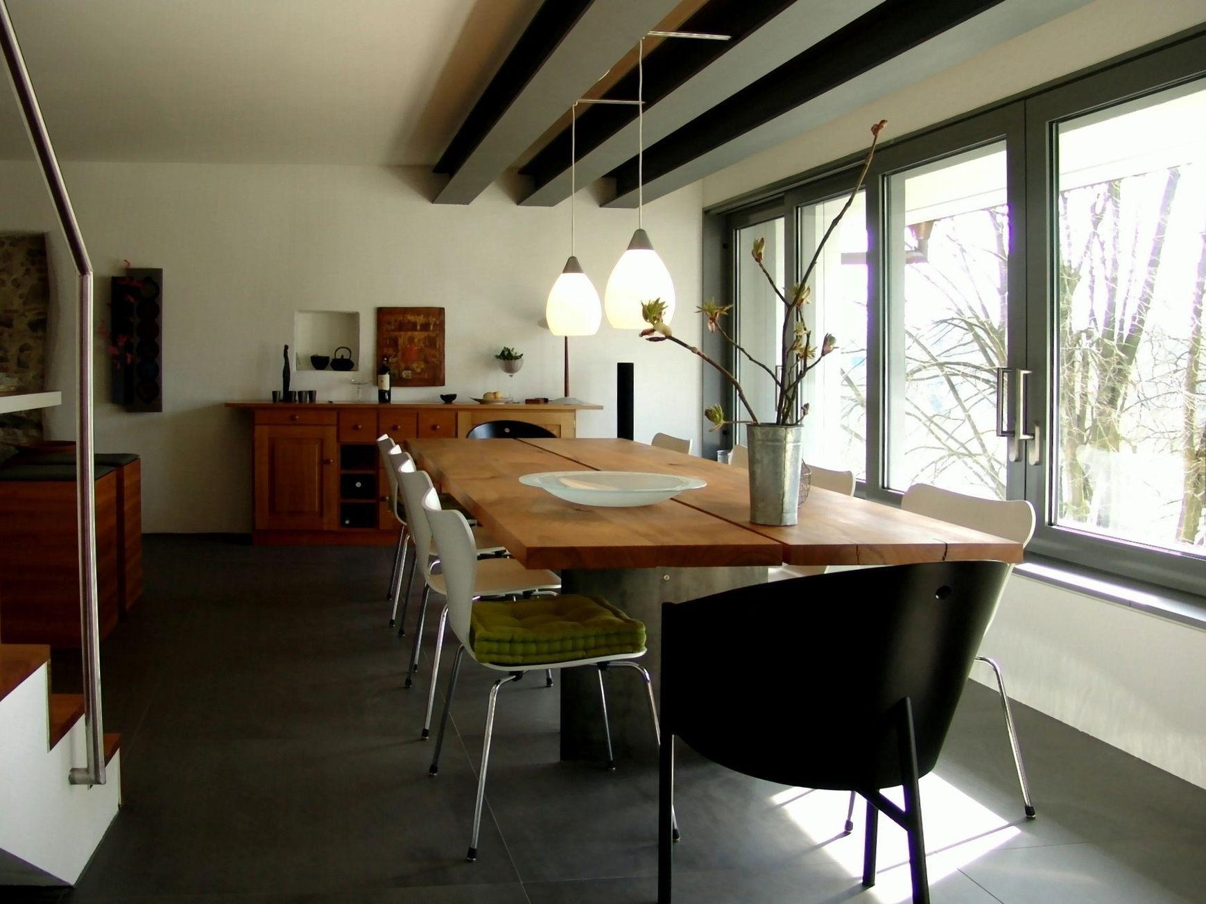Full Size of Fensterfugen Erneuern Fenster Oder Abdichten Bauemotionde Kosten Bad Wohnzimmer Fensterfugen Erneuern