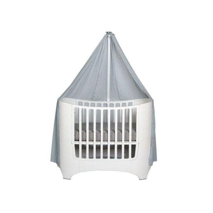 Medium Size of Babybett Schwarz Leander Bett Designer In Wei Tempur Betten Schrank Mit Schwarzes Schwarze Küche 180x200 Weiß Wohnzimmer Babybett Schwarz