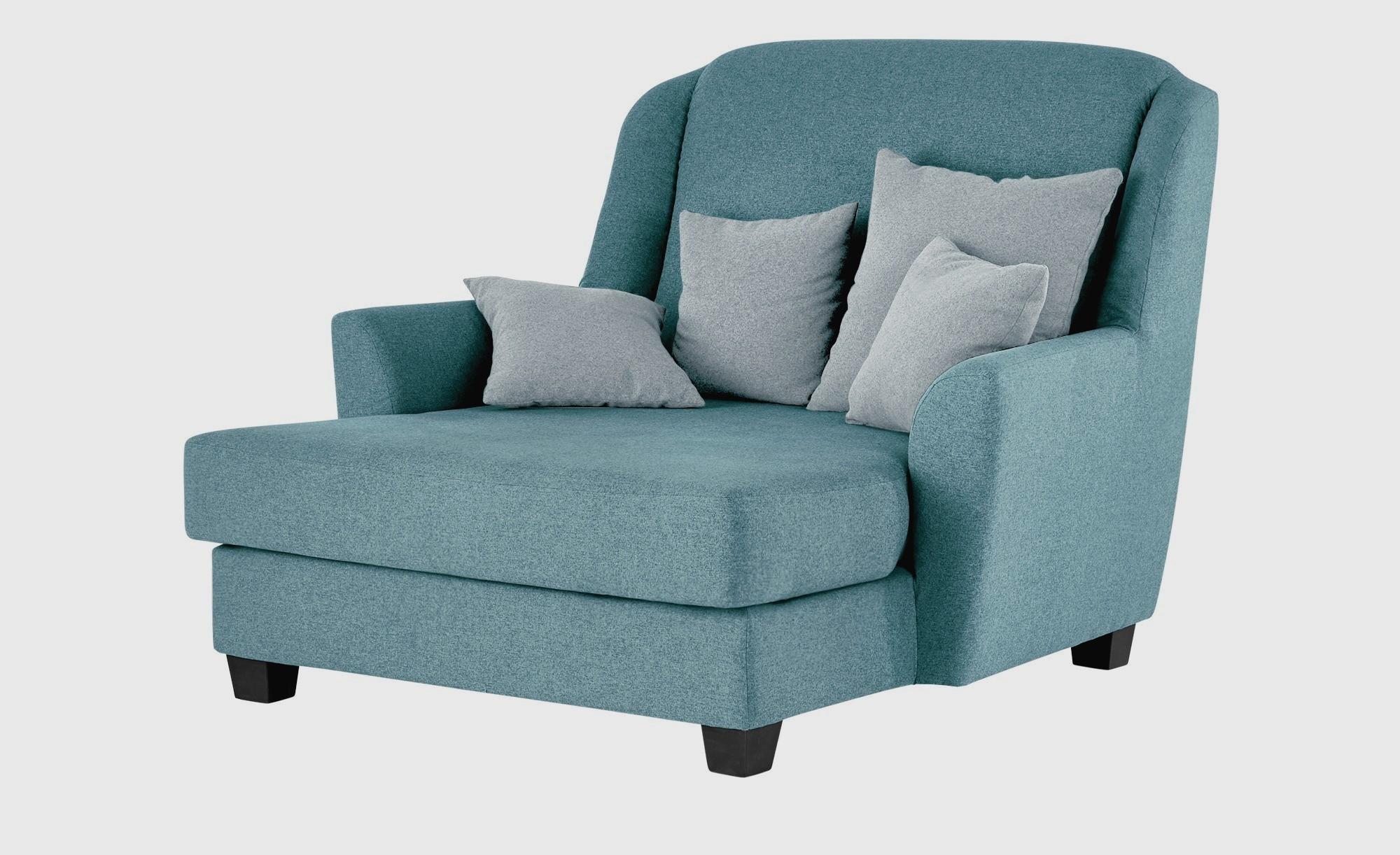 Full Size of Ikea Relaxsessel Leder Grau Sessel Elektrisch Strandmon Modern Design Ohrensessel Trkis Samt Haus Mbel Küche Kosten Betten 160x200 Kaufen Bei Modulküche Wohnzimmer Ikea Relaxsessel