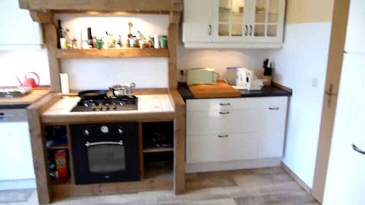 Medium Size of Ikea Stat Kche Im Landhausstil Country Kitchen Fachwerkhaus Küche Kosten Betten Bei Sofa Mit Schlaffunktion Kaufen Modulküche Miniküche 160x200 Wohnzimmer Ikea Küchenzeile