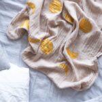 Decke Gestalten Wohnzimmer Decke Gestalten Ein Kuschliges Diy Fr Winterzeit Deckenlampe Küche Wohnzimmer Decken Schlafzimmer Badezimmer Lampe Bad Deckenleuchte Led Deckenlampen Im