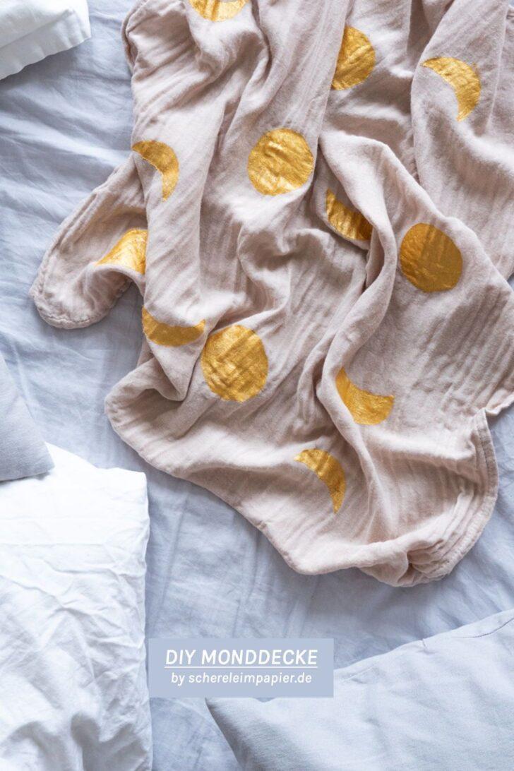 Medium Size of Decke Gestalten Ein Kuschliges Diy Fr Winterzeit Deckenlampe Küche Wohnzimmer Decken Schlafzimmer Badezimmer Lampe Bad Deckenleuchte Led Deckenlampen Im Wohnzimmer Decke Gestalten