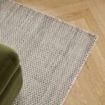 Teppich 300x400 Wohnzimmer Steinteppich Bad Teppich Küche Schlafzimmer Wohnzimmer Teppiche Esstisch Badezimmer Für