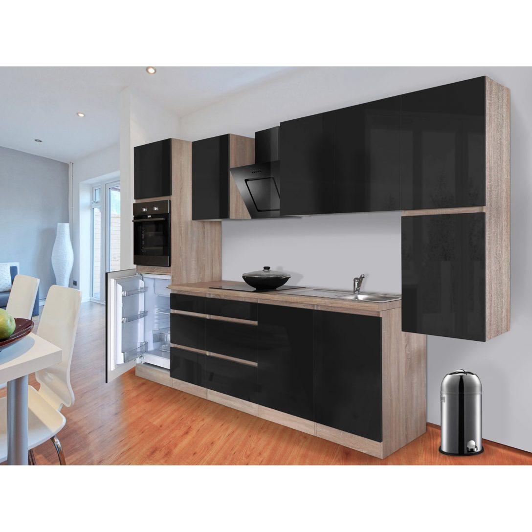 Full Size of Lidl Küchen Unterschrank Kche Sonoma Eiche Arbeitsplatte Poco Salamander Regal Wohnzimmer Lidl Küchen