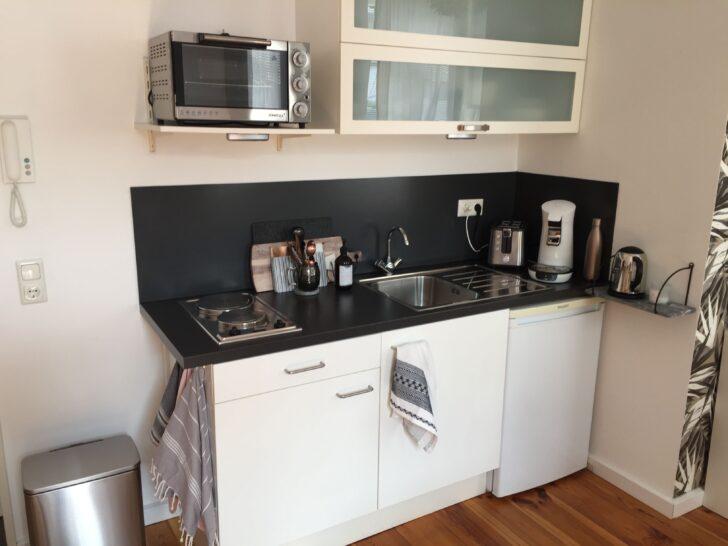 Calezzo Küche Preise Manchmal Ist Weniger Einfach Doch Mehr Durch Minimalismus Und Komplettküche Wanddeko Eckschrank Pendelleuchte Einbauküche Selber Bauen Wohnzimmer Calezzo Küche Preise