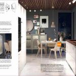 42 Das Beste Von Ikea Kche Vrde Katalog Bilder Holz Deko Betten Bei Küche Kaufen Sofa Mit Schlaffunktion 160x200 Modulküche Miniküche Kosten Wohnzimmer Ikea Modulküche Värde