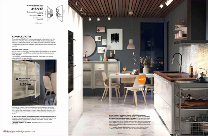 Medium Size of 42 Das Beste Von Ikea Kche Vrde Katalog Bilder Holz Deko Betten Bei Küche Kaufen Sofa Mit Schlaffunktion 160x200 Modulküche Miniküche Kosten Wohnzimmer Ikea Modulküche Värde