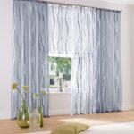 Raffrollo Dimona Scheibengardinen Küche Gardinen Wohnzimmer Für Schlafzimmer Die Fenster Wohnzimmer Gardinen Doppelfenster