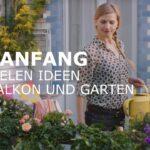 Paravent Garten Wetterfest Ikea 19 Gartenmbel Ideen Von Den Patio Schn Und Gnstig Einrichten Wohnzimmer Paravent Gartenikea
