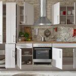 Kche Tipps Ideen Zur Planung Einrichtung Obi Spülbecken Küche Waschbecken Billig Kaufen Granitplatten Tapete Einbauküche Ikea Kosten Industrielook Pino Was Wohnzimmer Kleine Küche Planen