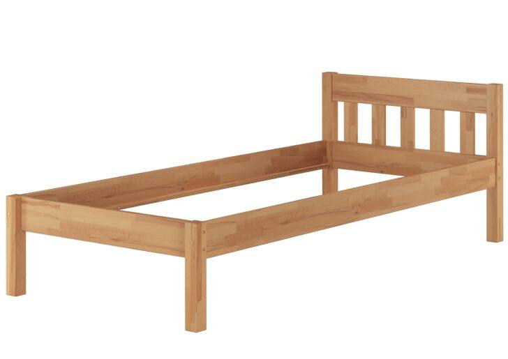 Medium Size of Futonbett 100x200 Einzelbett Buchebett Gelt Massivholz Jugendbett Bett Weiß Betten Wohnzimmer Futonbett 100x200