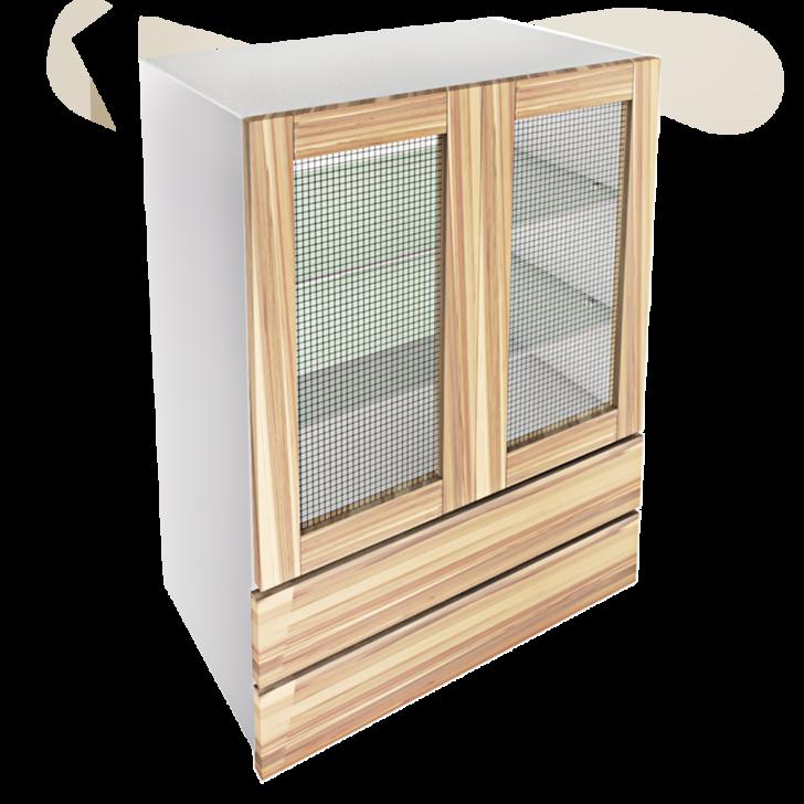 Medium Size of Ringhult Ikea Bim Object Metod Base Cabinet With Shelves White Modulküche Küche Kaufen Betten 160x200 Sofa Mit Schlaffunktion Miniküche Kosten Bei Wohnzimmer Ringhult Ikea