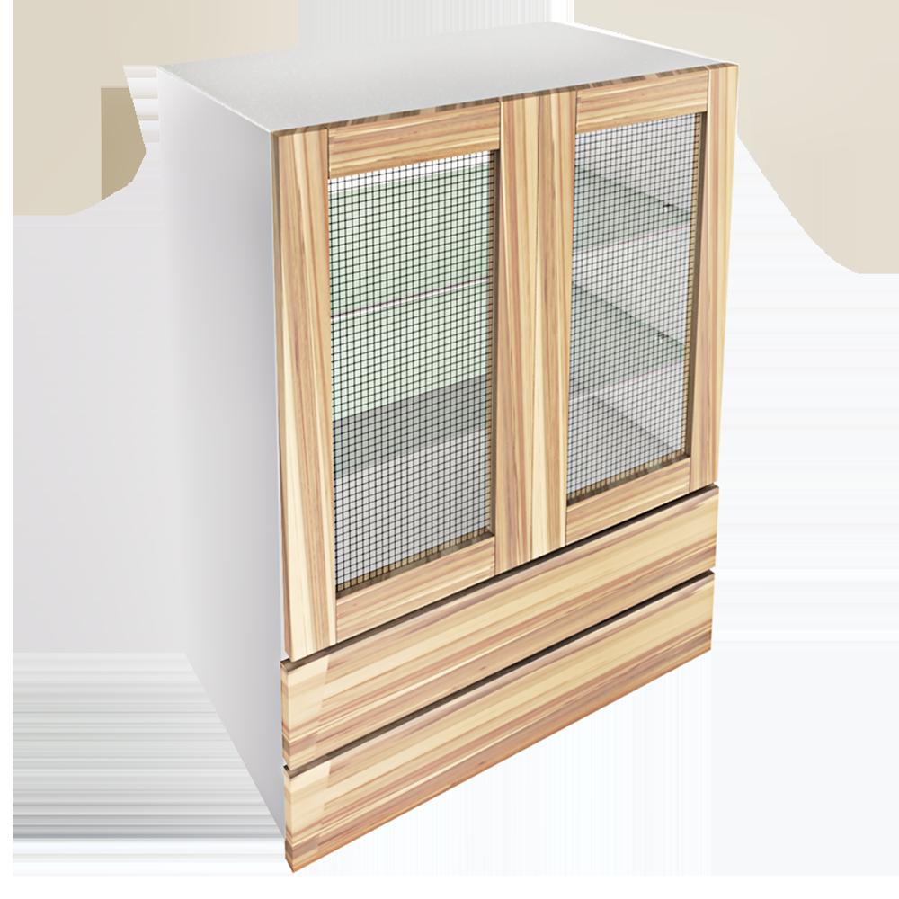 Full Size of Ringhult Ikea Bim Object Metod Base Cabinet With Shelves White Modulküche Küche Kaufen Betten 160x200 Sofa Mit Schlaffunktion Miniküche Kosten Bei Wohnzimmer Ringhult Ikea
