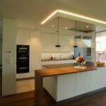 Kreis Design Sind Sie Hungrig Auf Eine Neue Kche Kleine Küche Einrichten Kleines Badezimmer Neu Gestalten Kleiner Esstisch Einbauküche Weiß Sofa Tisch Wohnzimmer Kochinsel Klein